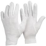comprar mejores guantes de algodón