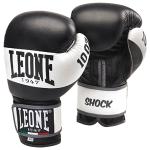 comprar guantes de boxeo