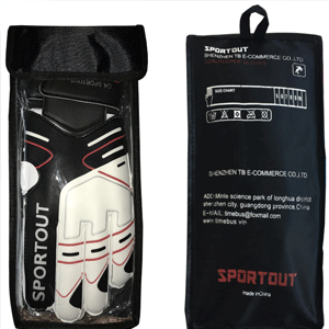 guantes económicos sportouts